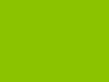 «Βιολογική καταπολέμηση Πιτυοκάμπης Πεύκων,    2018» Δ. ΠΑΠΑΓΟΥ - ΧΟΛΑΡΓΟΥ